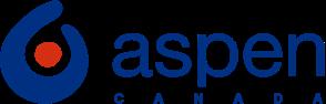 Aspen Canada link